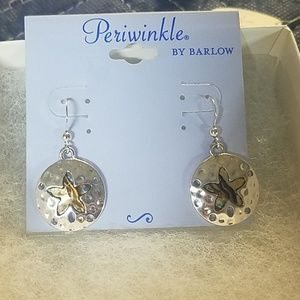 Periwinkle by Barlow